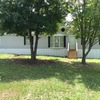 Mobile Home for Sale: NC, FAYETTEVILLE - 1999 OAKWOOD multi section for sale., Fayetteville, NC