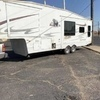 RV for Sale: 2006 CEDAR CREEK SILVERBACK 33L