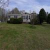 Mobile Home for Sale: Ranch, Manufactured Doublewide - Mocksville, NC, Mocksville, NC