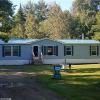 Mobile Home for Sale: Mobile Home, Other - Plymouth, ME, Plymouth, ME