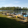 RV Park for Sale: Michigan RV Park for sale, #377, , MI