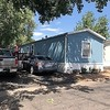 Mobile Home for Sale: WDSH53, Aurora, CO