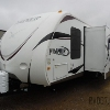 RV for Sale: 2012 Bullet 27RBPR