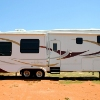 RV for Sale: 2007 Select Suites