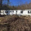 Mobile Home for Sale: Single Family Detached, Mobile Home - Rabun Gap, GA, Rabun Gap, GA
