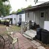 Mobile Home for Sale: Other - See Remarks, Manufactured - Masaryktown, FL, Masaryktown, FL