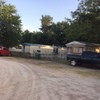 Mobile Home Park for Sale: Cameron Mobile Home Park, Cameron, TX