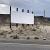 Billboard for Rent: Goldfield Nevada, Goldfield, NV