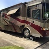 RV for Sale: 2006 INSPIRE 360 DAVINCI