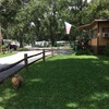 RV Park/Campground for Sale: 84 Space RV Park in Central Florida, Brooksville, FL