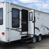 RV for Sale: 2010 TRAILBLAZER 276s LE