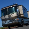 RV for Sale: 2002 37