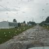 Mobile Home Park for Sale: Windward Estate MHP, Slocomb, AL