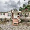 Mobile Home for Sale: Mobile/Manufactured Home - BALL, LA, Ball, LA