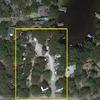 Mobile Home Park for Sale: 20 Lot Park , Fort Walton Beach, FL