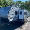 RV for Sale: 2017 CATALINA 343QBDS