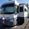 RV for Sale: 2006 SUNCRUISER 35U