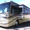 RV for Sale: 2007 ALLEGRO BUS 42QRP