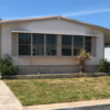 Mobile Home for Sale: 2 Bed 2 Bath 1984 Twin