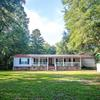 Mobile Home for Sale: Brick Skirting,Double Wide, Mfg/Mobile Home - Ridgeville, SC, Ridgeville, SC