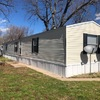 Mobile Home for Sale: OK, OKLAHOMA CITY - 2006 35SPT1676 single section for sale., Oklahoma City, OK