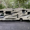 RV for Sale: 2016 GREYHAWK 31FS