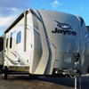 RV for Sale: 2019 EAGLE 330RSTS
