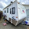 RV for Sale: 2012 ALJO