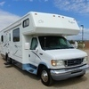 RV for Sale: 2003 30MH29SL