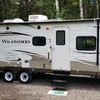RV for Sale: 2013 WILDWOOD 26 TBSS