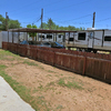 RV Park for Sale: Mid-Town RV Park, Eunice, NM