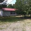 Mobile Home for Sale: AL, ALTOONA - 2000 BAYCREST multi section for sale., Altoona, AL