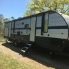 RV for Sale: 2019 CHEROKEE 294BH