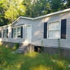 Mobile Home for Sale: 2015 Clayton
