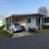 Mobile Home for Sale: Gorgeous Corner Lot With Low Lot Rent, Saint Petersburg, FL
