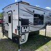 RV for Sale: 2018 BACKPACK EDITION HS-8801