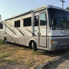 RV for Sale: 2001 DIPLOMAT 38