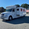 RV for Sale: 2004 FREIGHTLINER