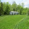 Mobile Home for Sale: Residential, Mobile - Madison, IN, Madison, IN
