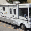 RV for Sale: 2005 M-34A WORKHORSE