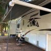 RV for Sale: 2007 EVEREST 295T