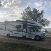 RV for Sale: 2019 GREYHAWK 29MV