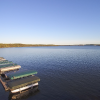 RV Lot for Sale: Indian Shores RV Resort, Woodruff, WI