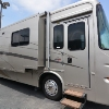 RV for Sale: 2006 VENTANA 3936