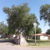 Mobile Home Lot for Rent: 4,600 sqft Lot