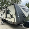 RV for Sale: 2017 RAINIER 236RBSR