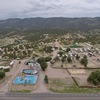 RV Park for Sale: 22216/138sites/11CAP/Prime Loc, ,
