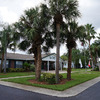 Mobile Home Park: East Bay Oaks, Largo, FL