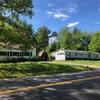 Mobile Home for Sale: Single Family Residence, Single Wide - Sanford, ME, Sanford, ME