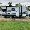 RV for Sale: 2020 COLEMAN 17RD